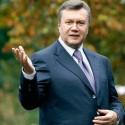 Янукович ответит на всё! 10 тысяч вопросов для Президента