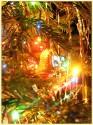 Самый яркий Новый Год: традиции разных стран