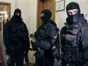 Куда исчезли тысячи задержанных СБУ агентов ФСБ и ГРУ России?!