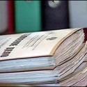 Сотни уголовных дел возбудили налоговики против запорожцев!