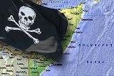 Сомалийским пиратам, захватившим «Ариану», не нужны деньги