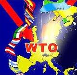 ВТО накажет Украину?