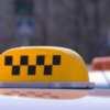 Задержан таксист-сводник
