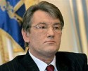 Ющенко и Бандера: политическая клоунада с историей