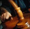 Суд обязал запорожский комбинат оплатить свыше 56 миллионов грн.!