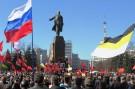 Константин Долгов: Харьков запретить нельзя! (ВИДЕО)
