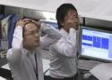 Из-за угрозы дефолта США рухнула токийская биржа