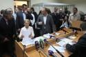 Ещё один свидетель обвинения в суде стал на сторону Тимошенко