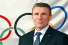 Что рассказал Сергей Бубка об  Олимпиаде в Сочи