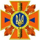 На Покровской ярмарке в Запорожье спасатели покажут шоу
