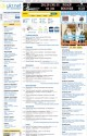 Новый всплеск читательской активности в Uaнете