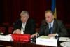 В Запорожье откроется Институт регионального развития