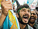 Польская забота об украинских татарах в советском Крыму