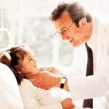 Семейная медицина активно развивается