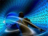 Приехали! На Украине вводят налог на Интернет!