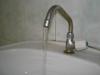 В Запорожье дорожает вода