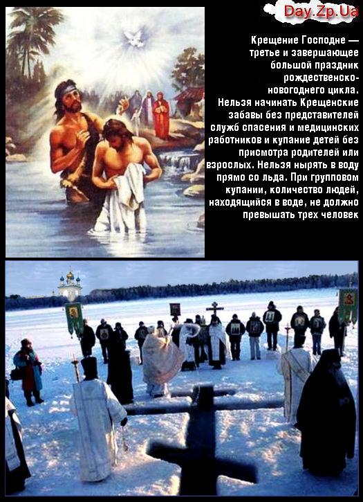 Фото для поздравления с крещением
