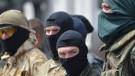 В Киеве зреет новый майдан. Сколько дней осталось Порошенко? - ВИДЕО