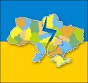 Янукович: Украине нужна дискуссия по вопросу о федерализации