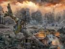 Понеслось: в Киеве ждут новый майдан
