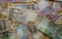 Мужчина украл на кладбище барсетку с 8 тыс. грн.!