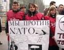 Зачем Янукович открыл Украину для НАТО?