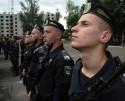 Почему на улицы города выйдут 300 милиционеров и военнослужащих?