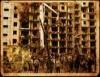Число пострадавших при взрывах в Бангкоке возросло до 51 человека