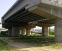 Названа дата, когда сможем ездить по новым мостам!
