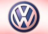 Новый Volkswagen: 1,5 литра бензина — на 100 км