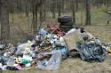 В Запорожье подорожает вывоз мусора