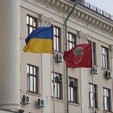 Распределять кредит для запорожского бюджета будут члены облсовета