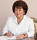 Украина — вторая в Европе по темпам распространения рака