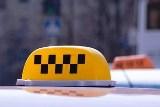 В Запорожье опять пытались ограбить таксиста