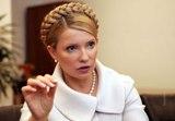 Нет никакой «легочной чумы», нет никаких других экзотических вещей. Это - грипп /Тимошенко/