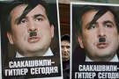 Коломойский: Саакашвили сдаст Одессу русским