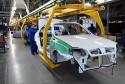 АвтоВАЗ будет выпускать Renault и Nissan