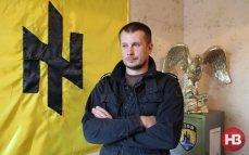 Порошенко готов отдать области Новороссии? - ВИДЕО