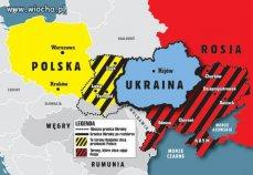 «Центробежные силы на Украине уже не остановить»