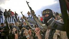 Как понять, что ваш родственник собирается в ИГИЛ?