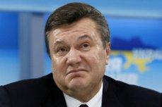 Интерпол прекратил розыск Виктора Януковича