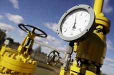 Украину ждёт зимой «Тепломайдан»: денег на газ у Киева нет