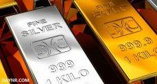 Золоту и серебру нет альтернативы