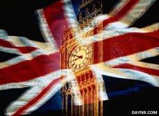 Англия - самое кровожадное государство в истории