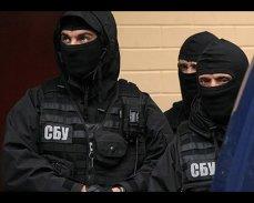 СБУ отчиталась о ликвидации «Кировоградской народной республики»