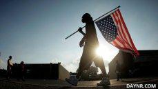 Майкл Мур представит фильм о политике США