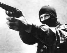 В Киеве скончался расстрелянный у своего дома православный священник - ВИДЕО