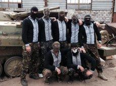 «Мёртвые души» по-киевски