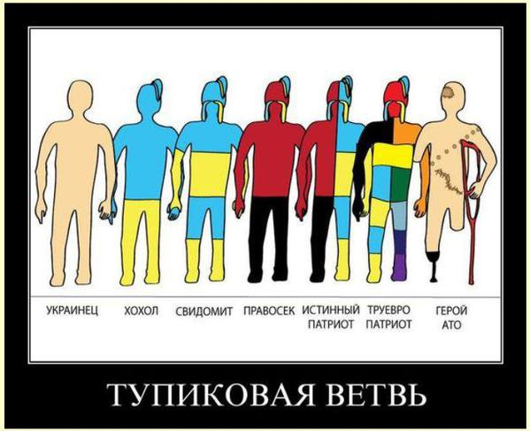 Кабинки для секса в украине