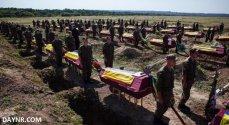 ЗаНоЗа - Запрещённые новости Запорожья  «Могилизация» продолжается  Владимир Рогов - ВИДЕО